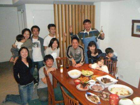 2010_09250234.jpg