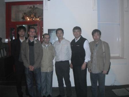2010_10040022.jpg