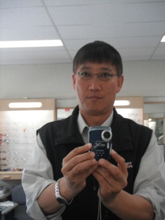 2010_10050008.jpg