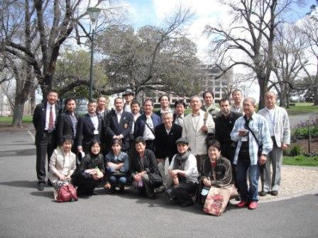 2010_10070026.jpg