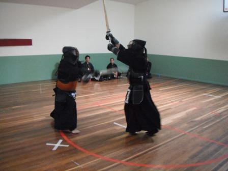 2010_10090103.jpg