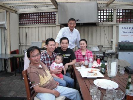 2010_10220058.jpg