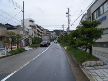 2010_10280038.jpg