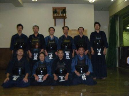 2010_10300049.jpg