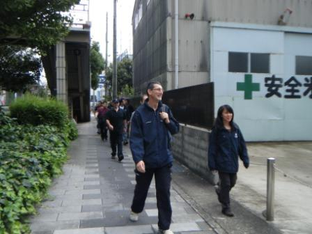 2010_10300091.jpg