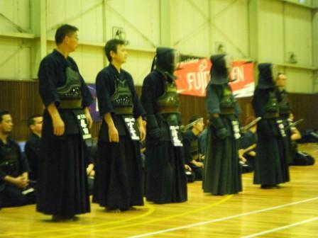 2010_10300410.jpg