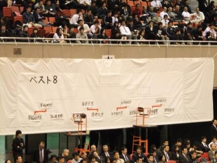2010_10310296.jpg