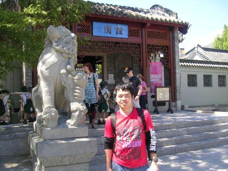 Yuta@ChineseGarden.jpg