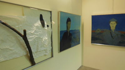 アート回廊2