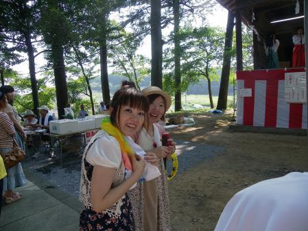 1kama2011013.jpg