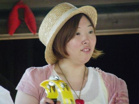 1kama2011016.jpg