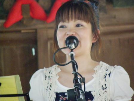 1kama2011018.jpg