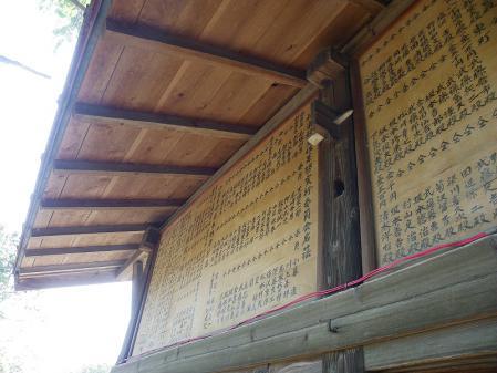 2kama2011013.jpg