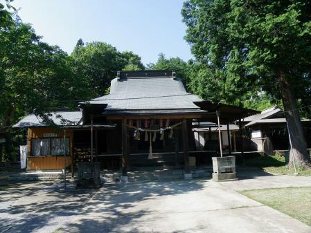 2kama2011019.jpg