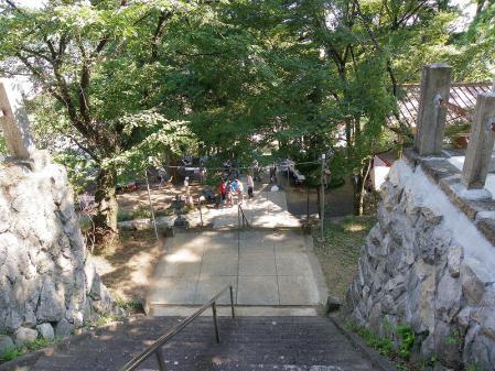 2kama2011020.jpg