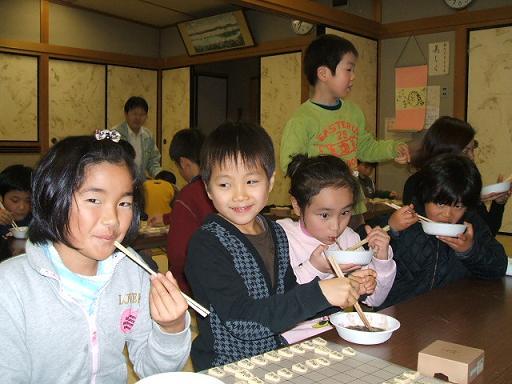 2010.1.6中央教室 001