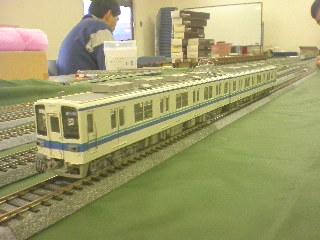 20091122120146