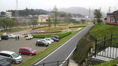 agigawa02.jpg