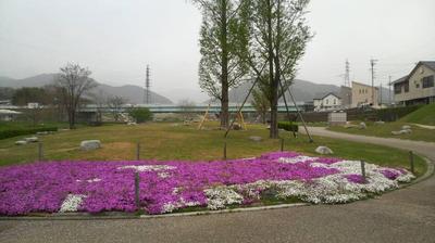 agigawa03.jpg
