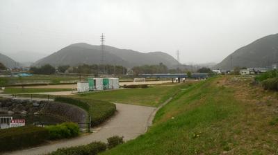 agigawa10.jpg