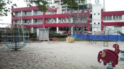 ayokoyama03.jpg