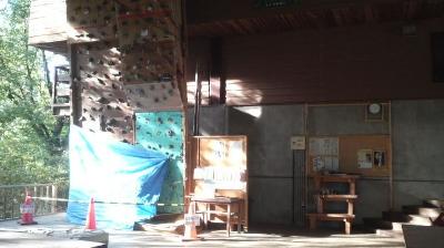 chikyumura04.jpg