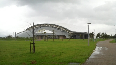 culturevillage04.jpg