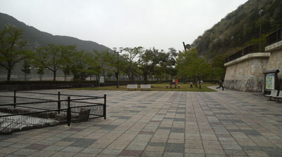 ekobushi04.jpg
