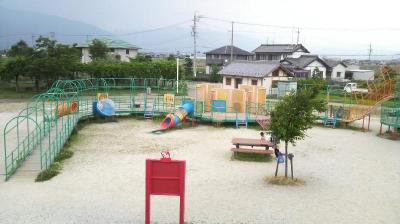 gofureai02.jpg