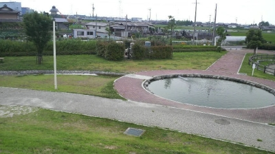 gofureai12.jpg