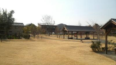 hatamototoku04.jpg