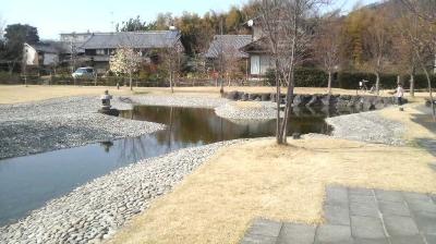 hatamototoku05.jpg