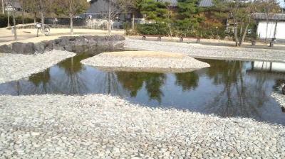 hatamototoku08.jpg