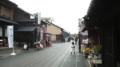 inuyamaj02.jpg
