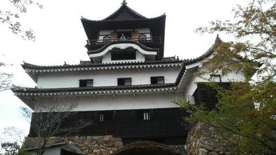 inuyamaj05.jpg