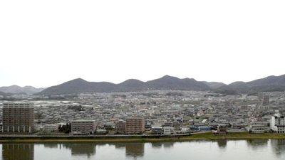 inuyamaj07.jpg