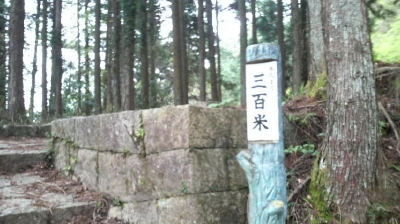 iwamura10.jpg