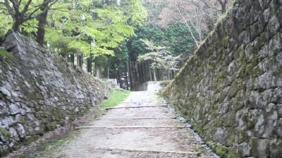 iwamura11.jpg