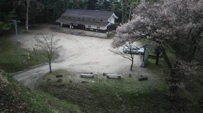 iwamura21.jpg