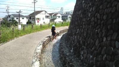 kokkoyama07.jpg