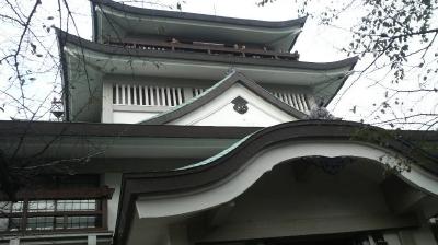 komakiyama05.jpg