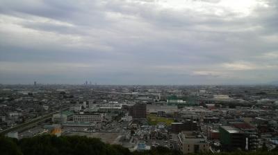 komakiyama08.jpg