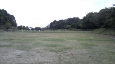 komakiyama12.jpg