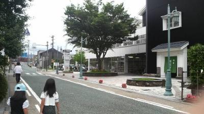 kyouei10.jpg