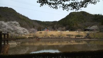 miwakuru02.jpg