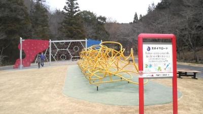 miwakuru06.jpg