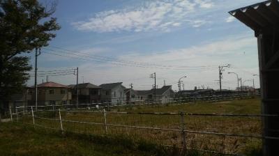 mizunosakaw03.jpg