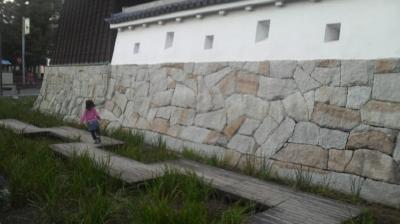 oguchijyoshi04.jpg