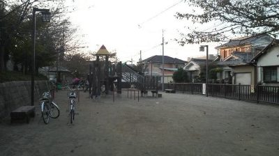 oguchijyoshi05.jpg