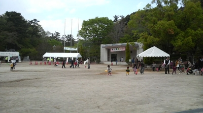 ohigashi12.jpg